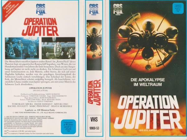 Operation Jupiter (CBS klein)