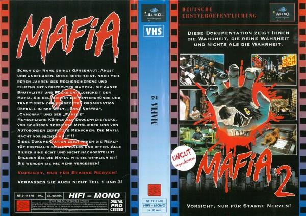 Mafia 2 (Astro) Dokumentation