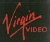 Virgin / VCL Prägecover Hartbox