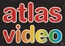 Atlas Video Glasbox
