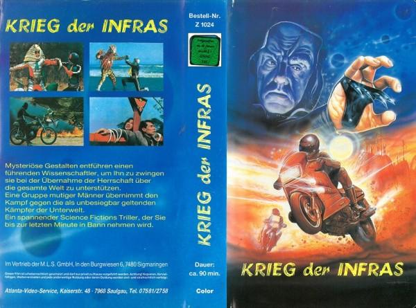 """Résultat de recherche d'images pour """"krieg der infras"""""""""""