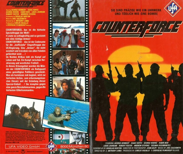 Counterforce (Hartbox)