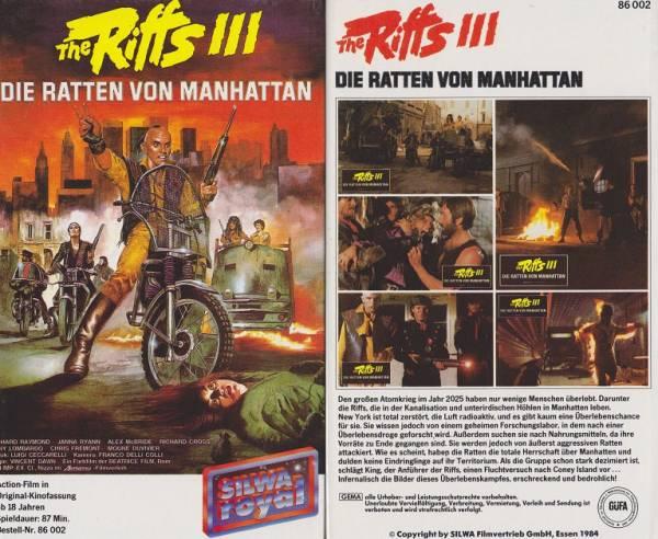 Riffs 3