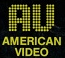 American Video Einleger