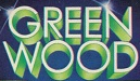 Greenwood Film