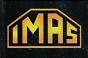 IMAS Video
