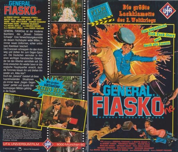 General Fiaskone (Harbox)