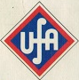 UFA Hartbox