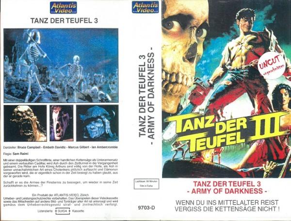 Tanz Der Teufel 3 Stream