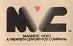 Magnetic Video Glasbox
