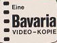 Bavaria Softbox