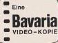 Bavaria Softbox
