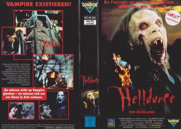 Helldance