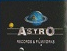 Astro Video Einleger