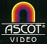 Ascot Video Einleger