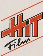 Hit Film / All Video