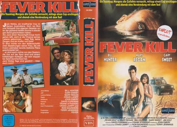 Fever Kill