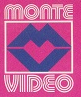 Monte Video Hartbox