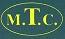 MTC Hartbox