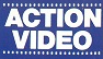 Action Video Einleger