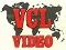 VCL Prägecover Hartbox