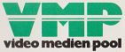 VMP Einleger