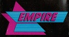 Empire Hartbox