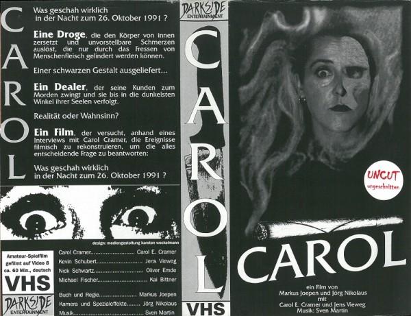 Carol (Amateurfilm)