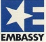 Embassy Video