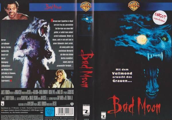 Bad Moon (VK)