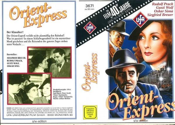 Orient-Express (1944)