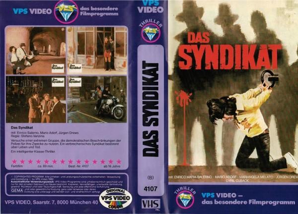 Syndikat, Das (VPS)