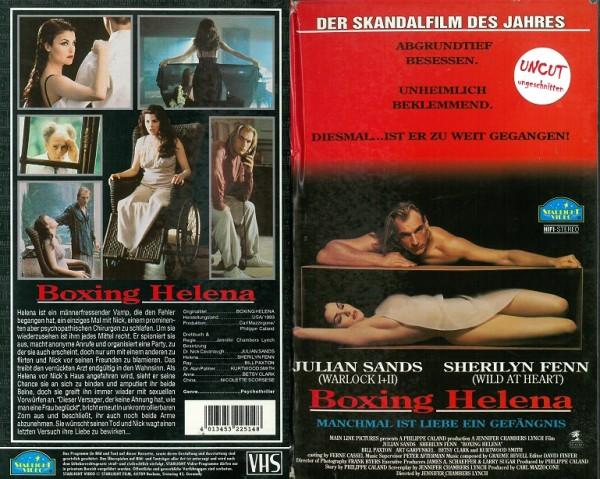 Boxing Helena (Hartbox)