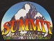 Summit Einleger