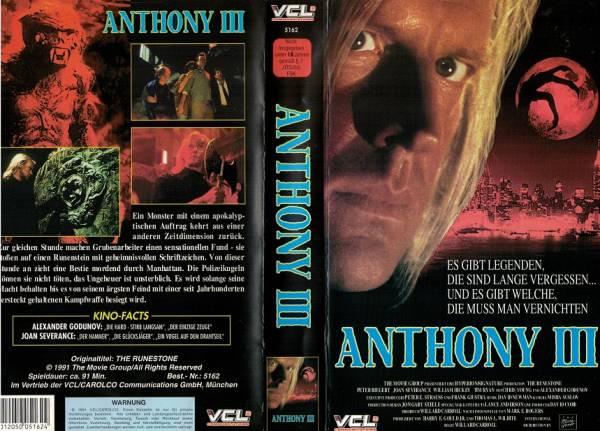 Anthony 3