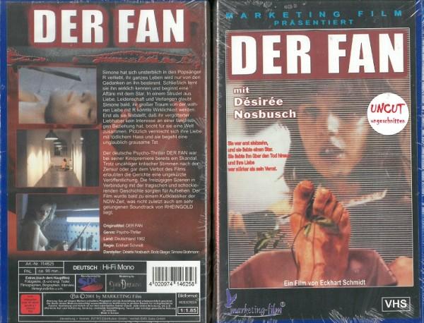 Fan, Der (Neu, OVP)