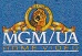 MGM Video