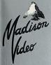 Madison Video