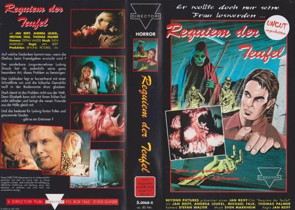 Requiem der Teufel