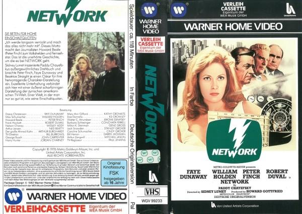 Network (VL)