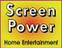 Screen Power