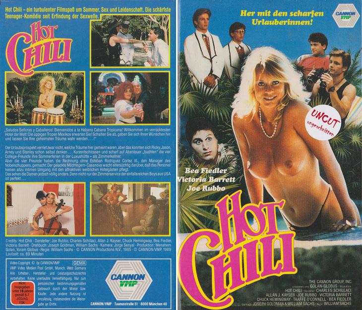 alle erotik filme: