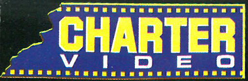 Charter Video Hartbox