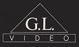 G. L. Video