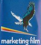 Marketing Film