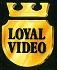 Loyal Video