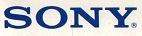 Sony Video