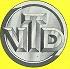 VTD Video Dr. Dressler Einleger