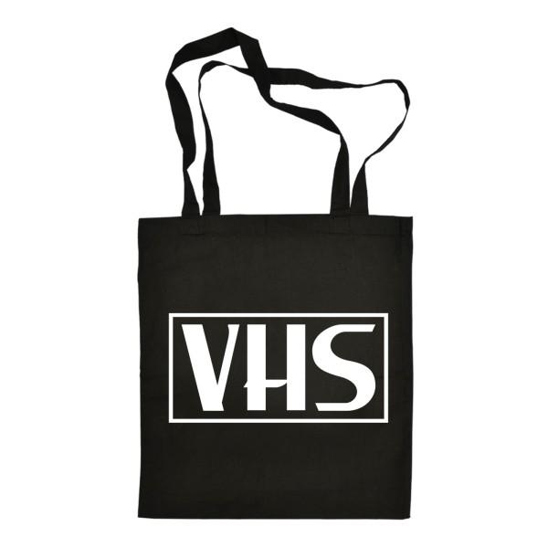 VHS Tasche