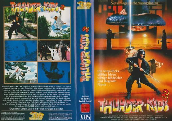 Thunder-Kids 2